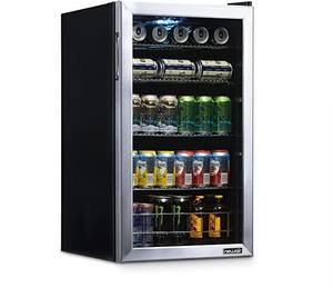 The 10 best mini fridges 2