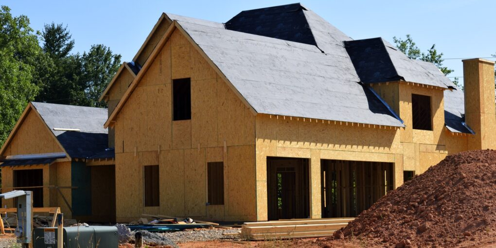 5 Tips for Ensuring Safe Custom Home Construction