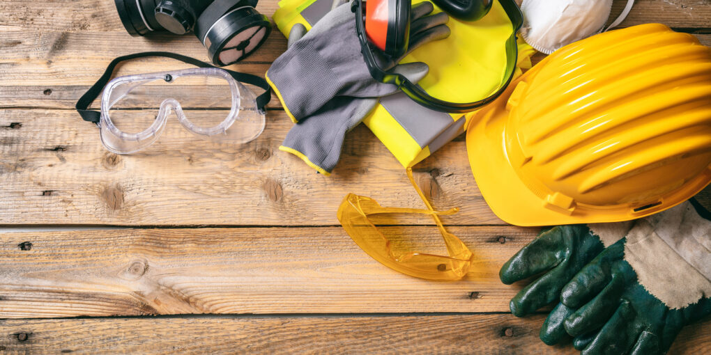 Work Smart, Save Lives: 5 Construction Safety Tips