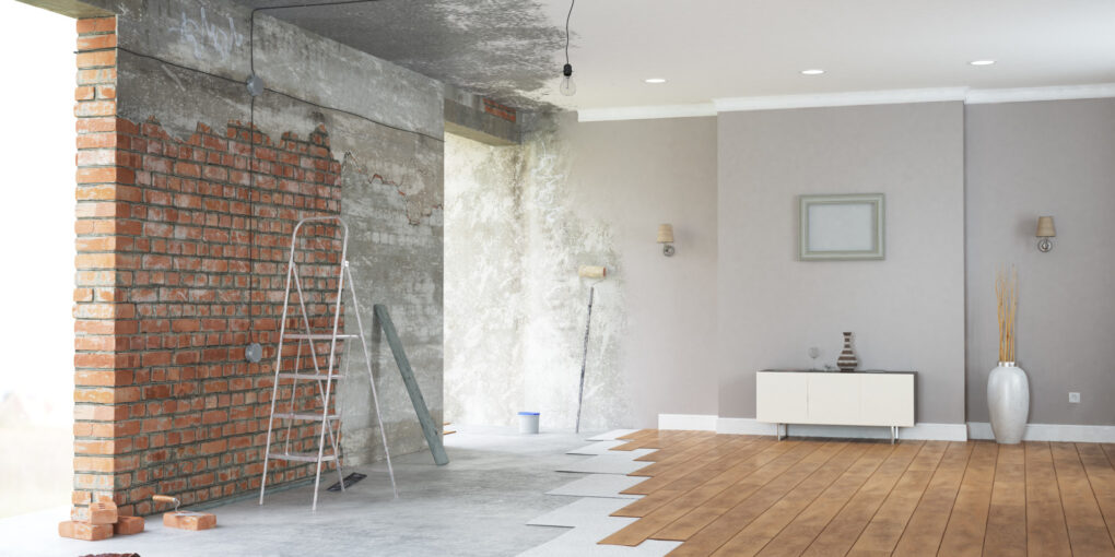 Building vs Buying: How to Tell What's Best for Your Next Home