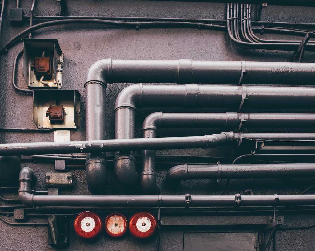 5 Potential Plumbing Issues You Should Inspect Before You Buy a Home 1