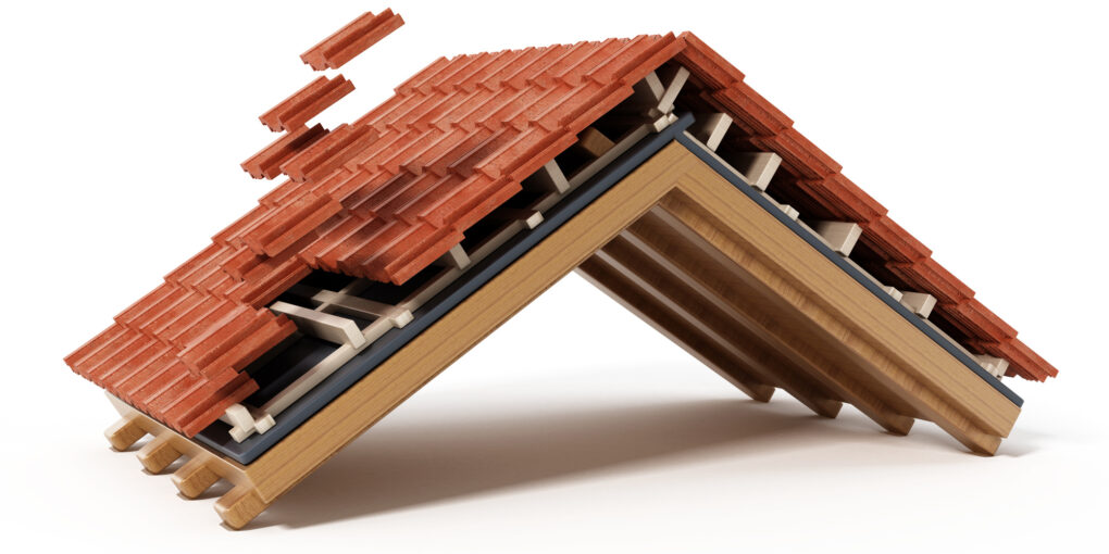 5 Different Roof Types for Your Roof Replacement
