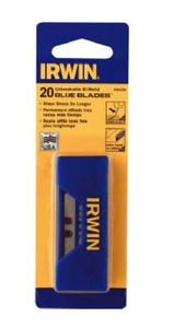 The best utility knife to buy in 2021   hand tools 5
