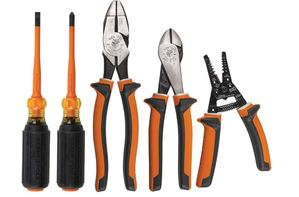 The best pliers to buy in 2021 | hand tools 17
