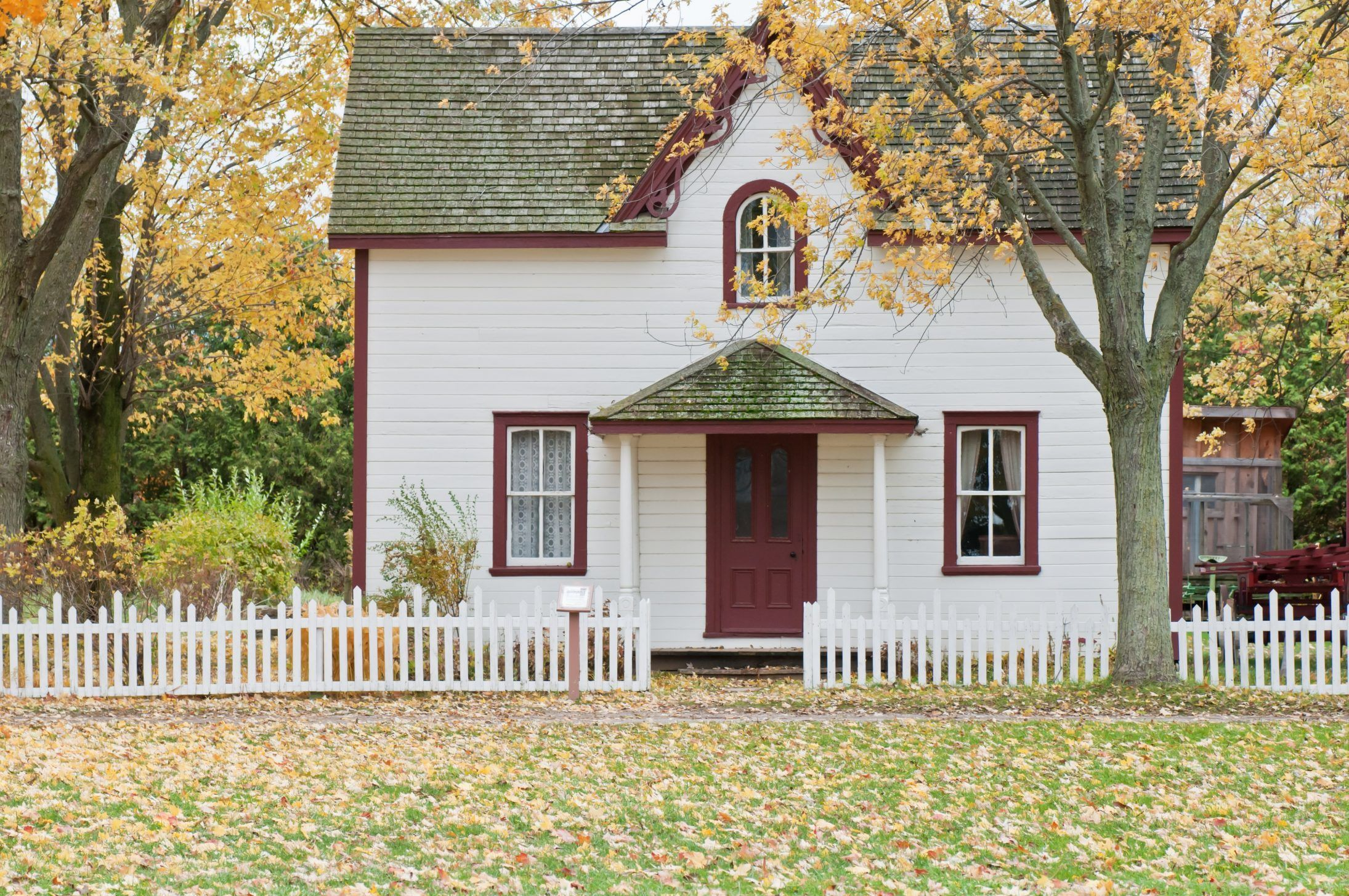 Great tips for selling a home as is 1