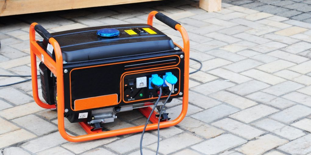 How to Buy a Generator That's Best for You