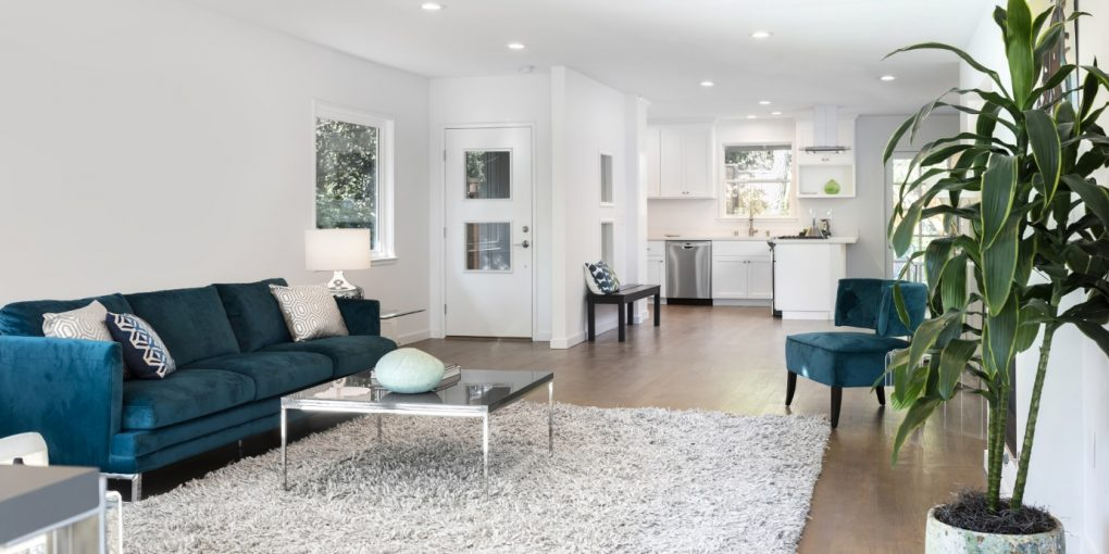Home Decor Trends 2021: What You Need to Know