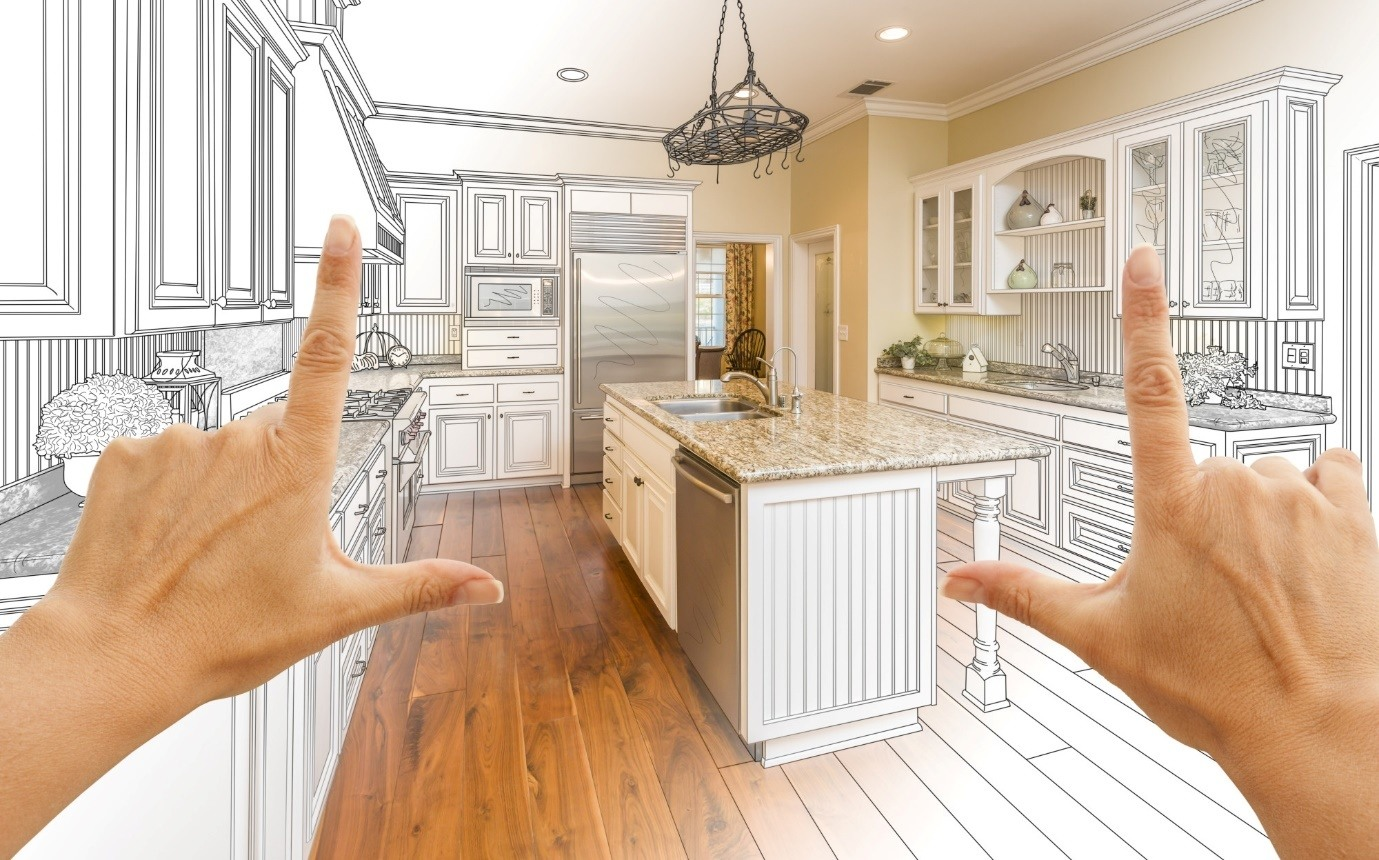 Out of sight out of mind 8 unseen yet important home improvement tips 2