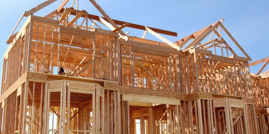 House Construction Myths 1