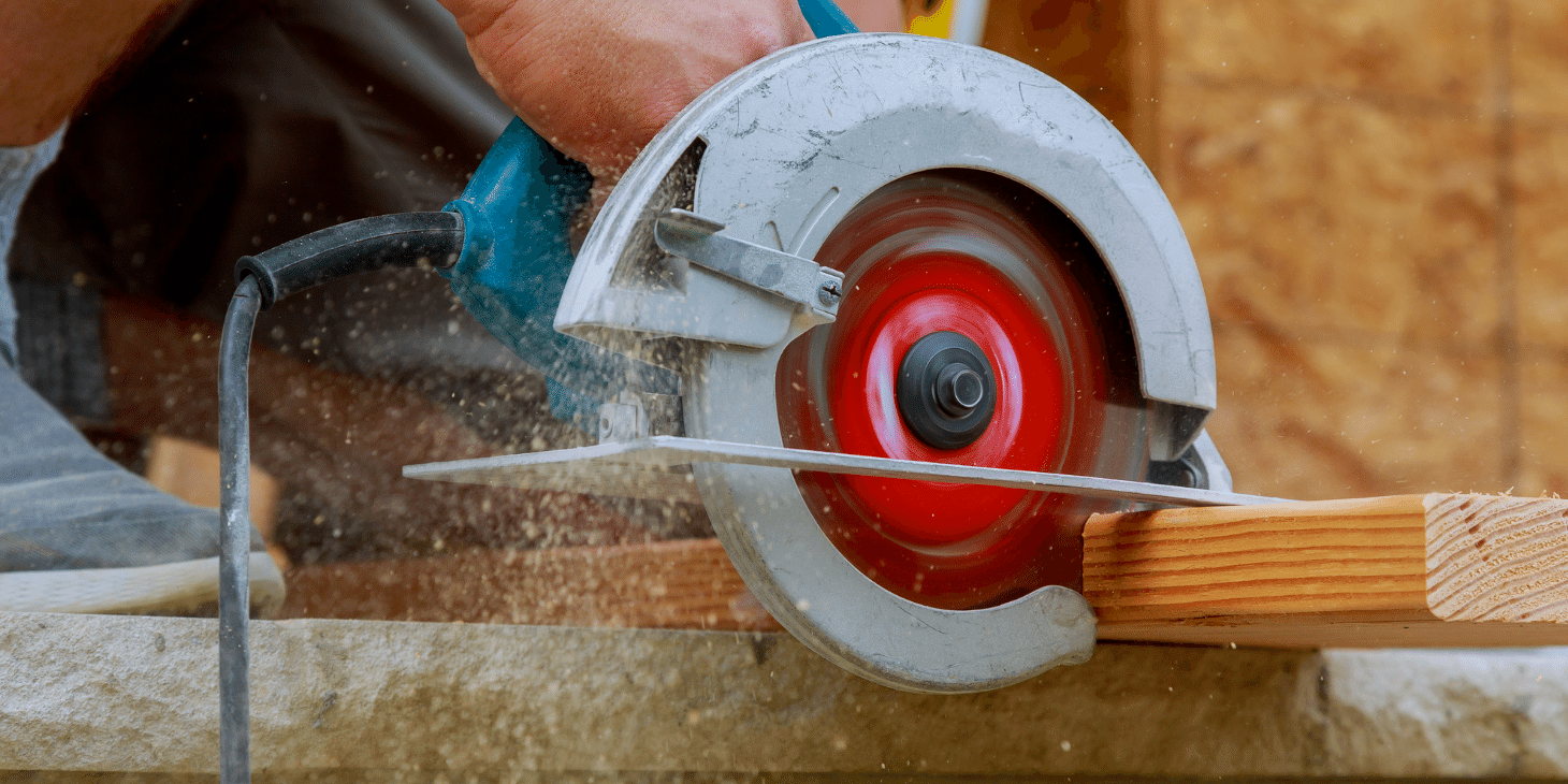 9 must-have tools for woodworking [beginner guide] 1