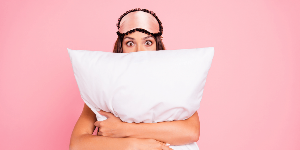 Pillow Types You Should Know About To Sleep Well