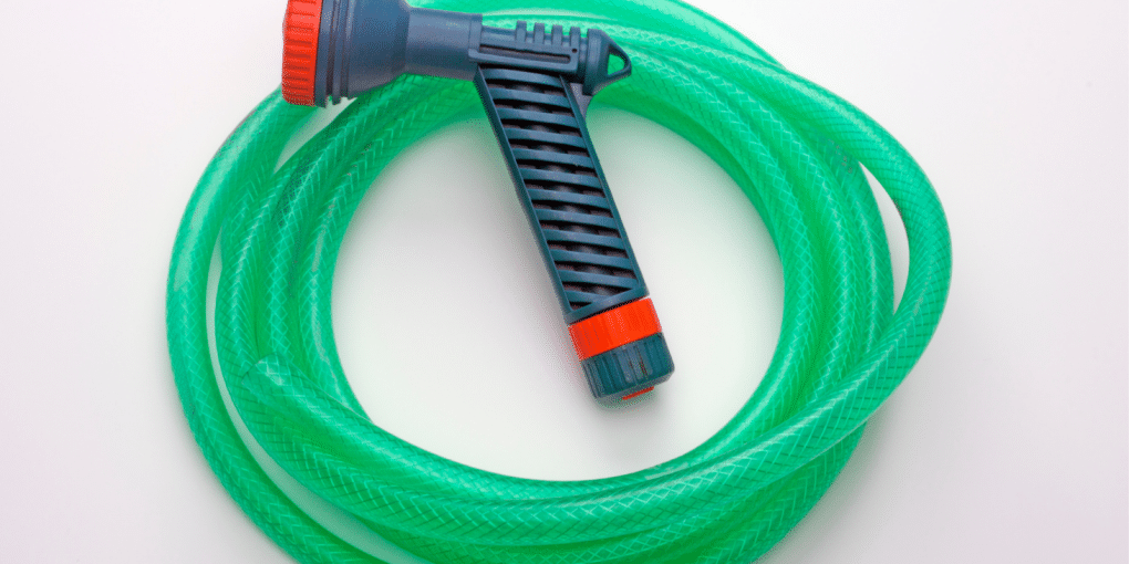 Window Cleaning Hose Attachment Supply Materials For Cleaning