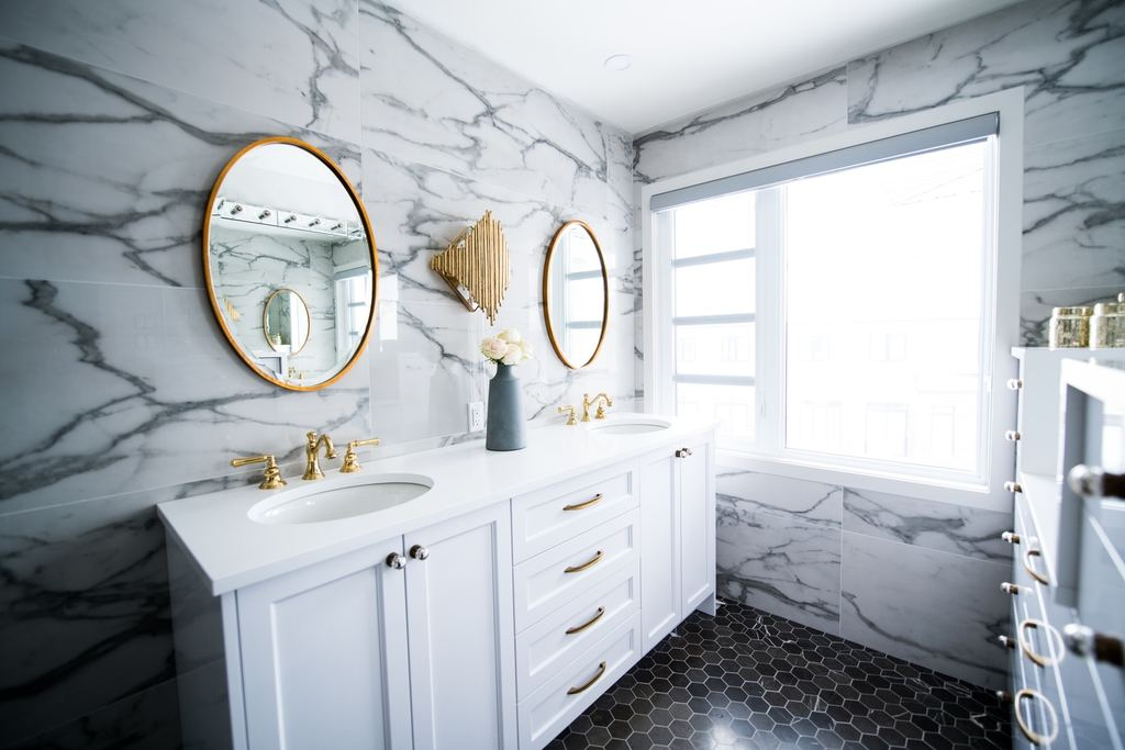 Low-Cost Bathroom Updates That Won't Drain Your Savings