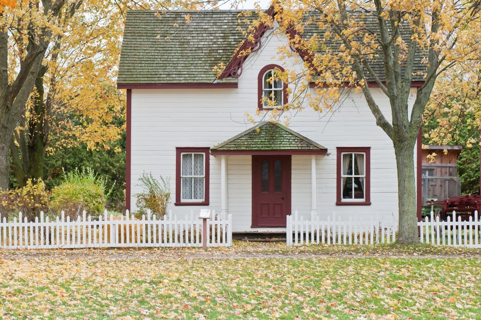 The Dos And Don'ts To Sell Your Home At Its Best Value