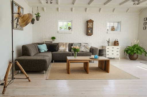 How To Do home decorations Like A Professional