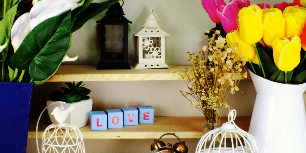 Home Decorations: How To Do It Like A Professional