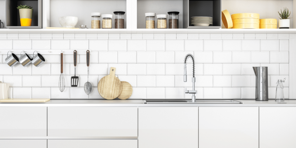 How To Install Kitchen Cabinets And Their Installments Tolls