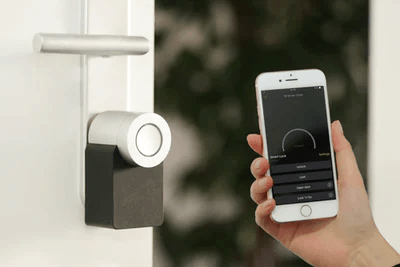 Improve Your Home's Security And Privacy In 6 Easy Steps
