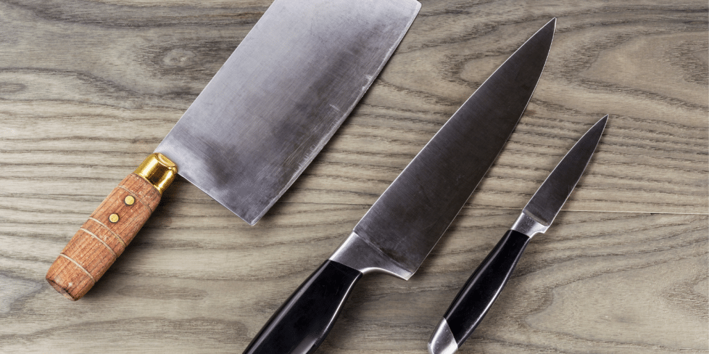 Best Kitchen Knife Set Buying Guide And Products Related To It?