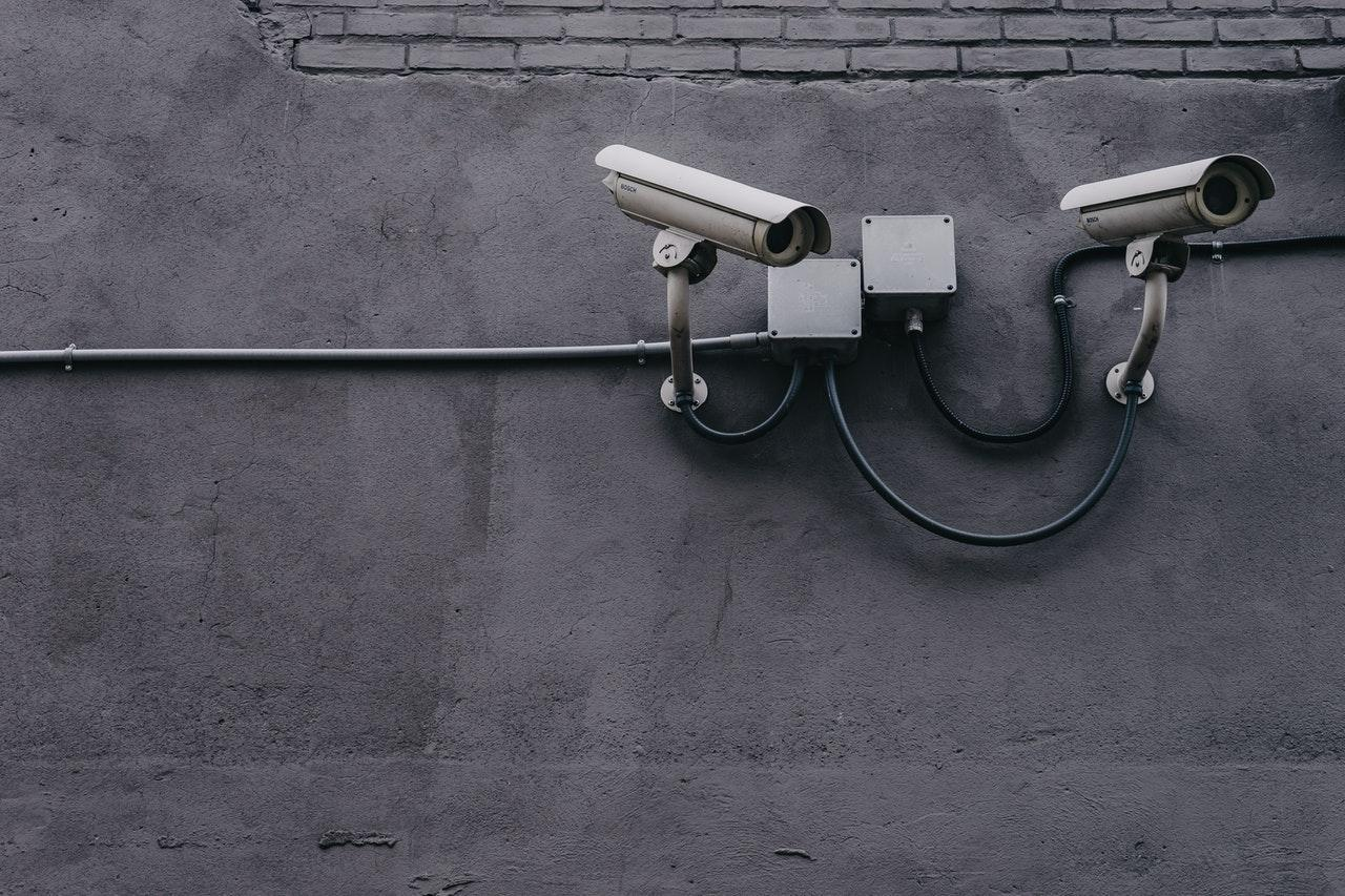 Top Reasons Why You May Choose to Install Security Cameras