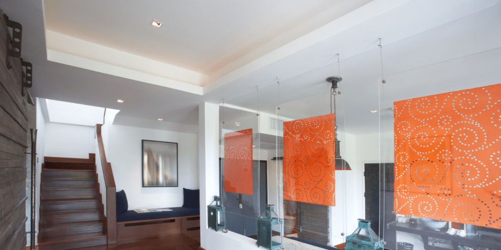 Tips in Buying Luxury Home Décor