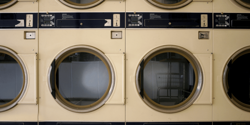 Avoid Vicious Cycles 7 Things to Look for When Buying a Washer and Dryer