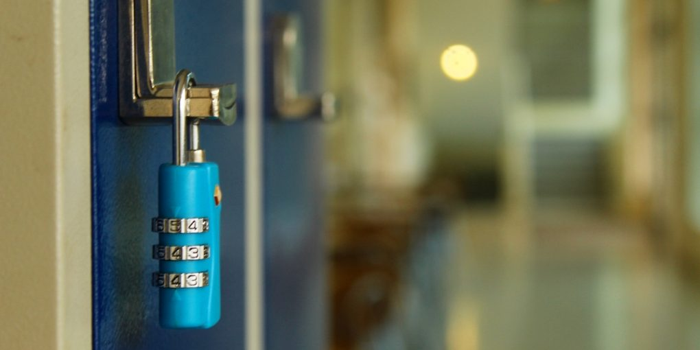 Details, Types, and Overview of Home Safety Lockers