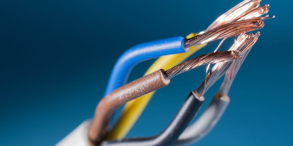 Electrician Services In Dover