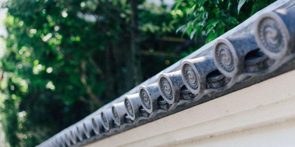 Methods And Instructions For How To Install Roll Roofing
