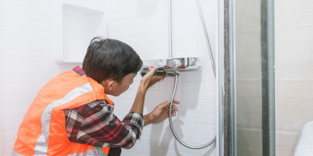 Obstacles You May Encounter when Renovating a Bathroom