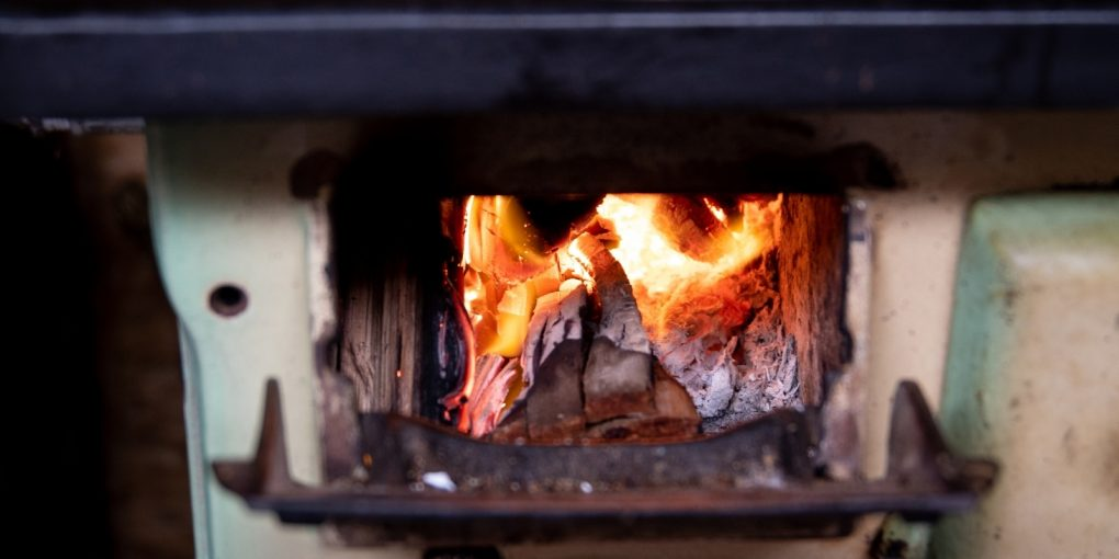 Some Tips For Furnace Repair In Winter