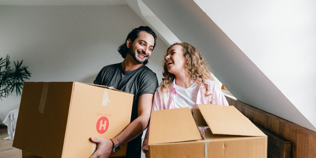 Top 7 Essential Moving Guidelines