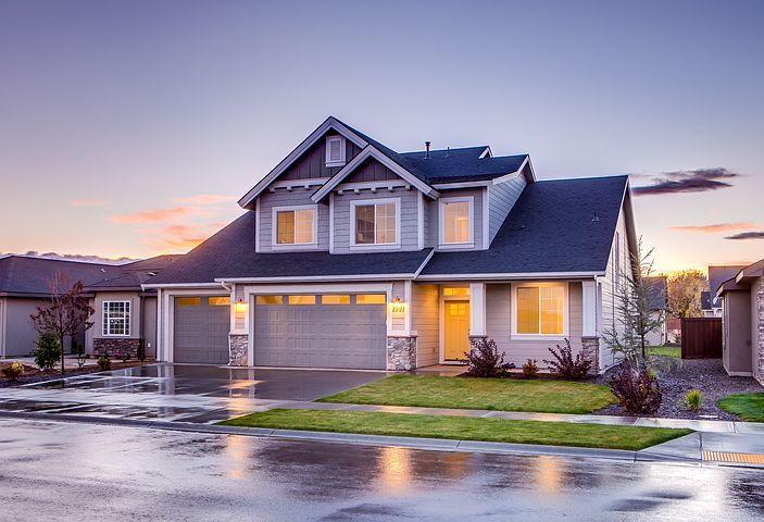 Tips To Help Make Your Property Look Even More Beautiful
