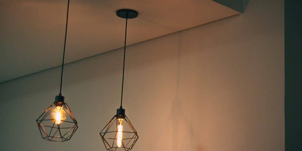 Basement Ceiling Ideas To Know