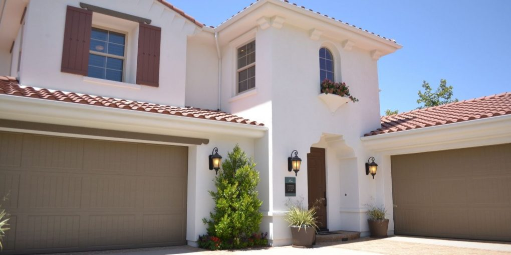 Choosing the Ideal Sized Garage for Your Home