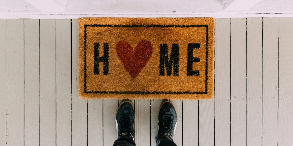 Making Your Home Improvement Journey A Smooth One