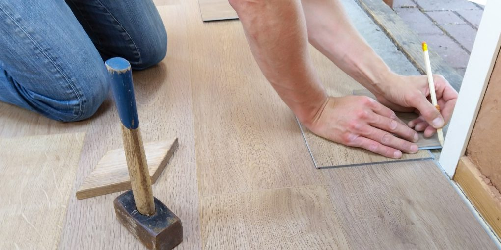 Avoid A Home Renovation Disaster With These Tips