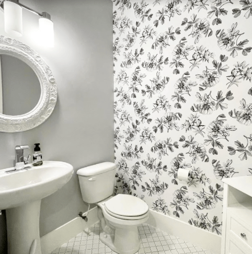 5 Reasons Why Wallpaper Is Better Than Painting