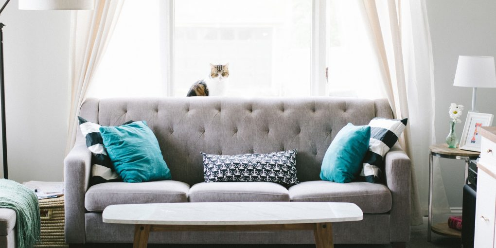 6 Essentials Your Home Needs To Ensure Total Comfort